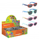 wholesale Licensed Products: SUNGLASSES Display Paw Patrol