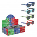 PJ MASKS - Sonnenbrille im Display
