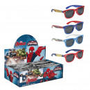 wholesale Licensed Products: SUNGLASSES Display Avengers