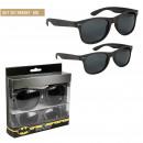 grossiste Lunettes de soleil: Batman - Coffret lunettes de soleil, Camouflage
