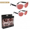 SUNGLASSES SET BOX Minnie