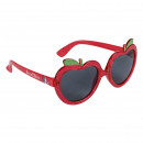 wholesale Licensed Products: DISNEY CLASSICS - sunglasses , red