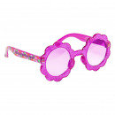 wholesale Sunglasses: TROLLS - sunglasses, lilac