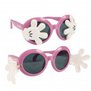 wholesale Sunglasses: BLISTER SUNGLASSES APPLICATIONS Minnie - 8 UNITED