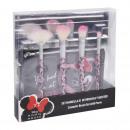 BOX BEAUTY SET Minnie - 1 UNITS