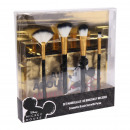 BOX BEAUTY SET Mickey - 1 UNITS