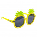 Großhandel Sonnenbrillen: POOPSIE SONNENBRILLE - 8 EINHEITEN