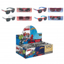 AVENGERS - sunglasses in display
