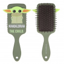 wholesale Car accessories: THE MANDALORIAN - brushes forma, green