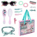 wholesale Licensed Products: MINNIE - beauty set need accessories, ...