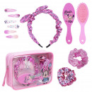 wholesale Licensed Products: BEAUTY SET NEED ACCESSORIES Minnie - 1 UNIT