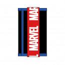 Avengers - Geldbörse, schwarz