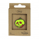 wholesale Care & Medical Products: DISNEY - pin metal villanas, red