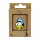 grossiste Soins et pharmacie: Disney - pin métal donald, blanc