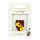 mayorista Salud y Cosmetica: HARRY POTTER - pin metal gryffindor, rojo