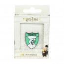 grossiste Soins et pharmacie: HARRY POTTER - pin métal Serpentard, vert