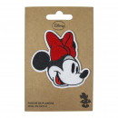 PATCH Minnie - 10 UNITS