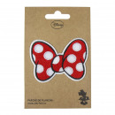 wholesale Drugstore & Beauty:MINNIE - patch, red