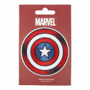 wholesale Drugstore & Beauty:AVENGERS - patch, blue