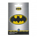 wholesale Drugstore & Beauty:BATMAN - patch, yellow