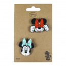 BROOCH Minnie - 10 UNITS