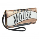 wholesale Home & Living: MICKEY - purse business card holder polipiel, ...