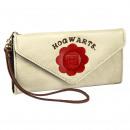 wholesale Home & Living: HARRY POTTER - purse business card holder polipiel