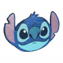 Disney - Portemonnaie Geldbörse Polipiel Stitch, b