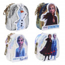 wholesale Licensed Products: FROZEN - key chain coin purse