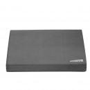 Großhandel Sport & Freizeit: Balance Pad, 48,5  x 38 x 6cm, anthrazit