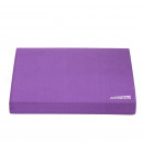 wholesale Other: Air-Balance seat  cushion Shakti; Red color