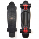 Fancy Board  Vintage Cruiser  57,15 cm, ...