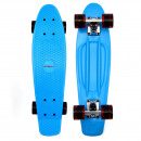 wholesale Outdoor Toys: Fancy Board  Vintage Cruiser 57,15 cm, Blue / Red