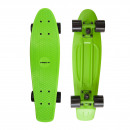 wholesale Toys: Fancy Board  Vintage Cruiser 71 cm, green / black