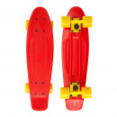 wholesale Toys: Fancy Board  Vintage Cruiser  57,15 cm, red / ...
