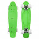 wholesale Outdoor Toys: Fancy Board  Vintage Cruiser  57,15 cm, Green / ...