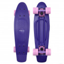 wholesale Toys: Fancy Board  Vintage Cruiser  57,15 cm, Violet / ...