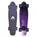 wholesale Toys:Galaxy Vintage Cruiser