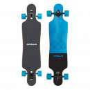 wholesale Sports and Fitness Equipment: Longboard Twin Tip DT Kiribati