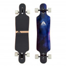 wholesale Sports and Fitness Equipment: Longboard Twin Tip DT Nebula