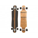 wholesale Sports and Fitness Equipment: Longboard Twin Tip DT Nuku Hiva