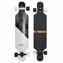 wholesale Sports and Fitness Equipment: Longboard Twin Tip  DT Samoa Fiberglass Series