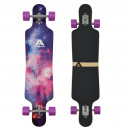 grossiste Sports & Loisirs: Longboard Twin Tip DT Supernova
