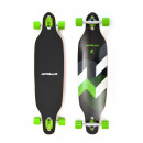 wholesale Sports and Fitness Equipment: Longboard Twin Tip DT Suva Flex 3