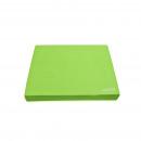 mayorista Deporte y ocio: Equilibrio Pilates  Mantra del cojín; Color: Verde