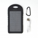 Power Bank Kopenhagen