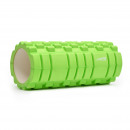 Yoga & Pilates  role Shiva; 14 x 33 cm; green