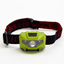 LED Headlamp Kilimanjaro