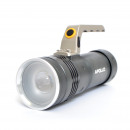 wholesale Flashlights: Flashlight Torch Police Pro 1200 LED