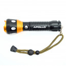 wholesale Houshold & Kitchen: Police Flashlight Torch 1200 Cree LED